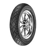 Metzeler ME880 Marathon XXL Custom Front Tires