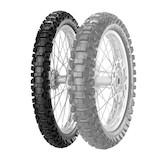 Pirelli MXMH 554 Front Tire