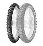 Pirelli MX Extra J Front Tire