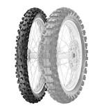 Pirelli MX Extra J Tires