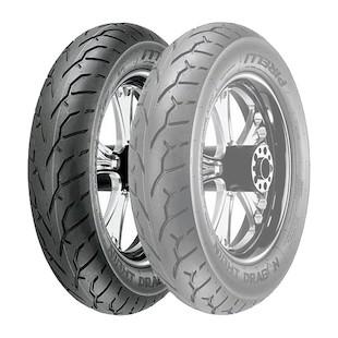 Pirelli Night Dragon Front Tires