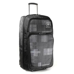 """OGIO Navigator 30"""" Travel Bag"""