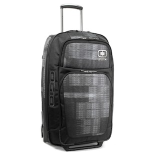 "OGIO Navigator 26"" Travel Bag"
