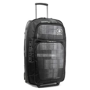 """OGIO Navigator 26"""" Travel Bag"""