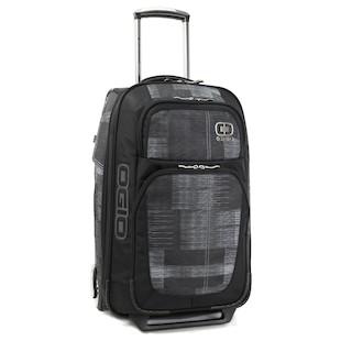 """OGIO Navigator 22"""" Travel Bag"""