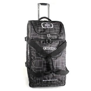 """OGIO Canberra 30"""" Travel Bag"""