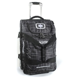 "OGIO Canberra 26"" Travel Bag"