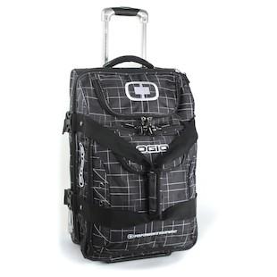 """OGIO Canberra 26"""" Travel Bag"""