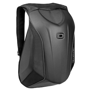 OGIO No Drag Mach 3 Backpack