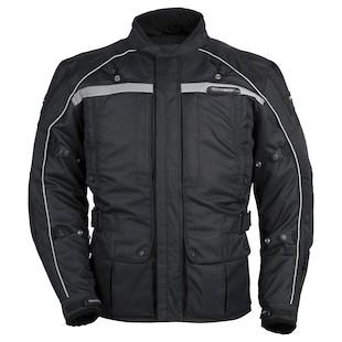 Tour Master Transition 3 Jacket
