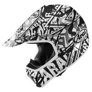 Arai VX Pro-3 Pride Helmet