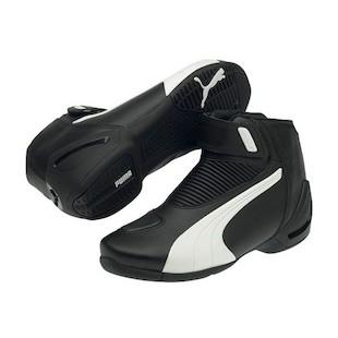 Puma Flat v2 Boots