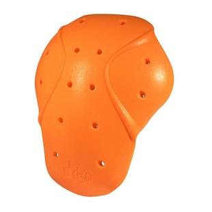 Klim T5 Pro D3O Shoulder Pads