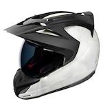 Icon Variant Construct Helmet