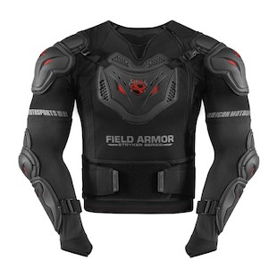 Icon Stryker Rig