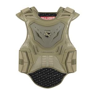 Icon Stryker Battlescar Vest