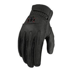 Icon 1000 Rimfire Gloves