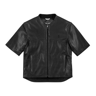 Icon 1000 Shorty Jacket