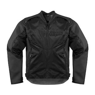 Icon Compound Jacket