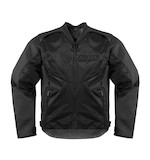 Icon Compound Jacket