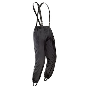 Tour Master Elite II Nomex Rain Pants