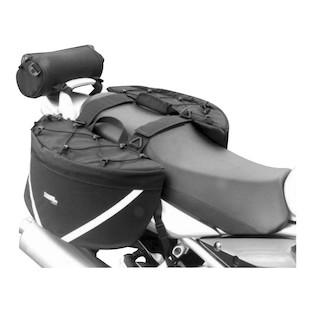 Chase Harper GR2 Dual Sport Saddlebags