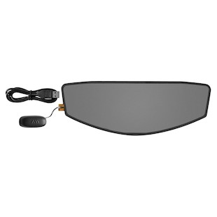 e-Tint MX-8 Electronic Tinting Faceshield Insert