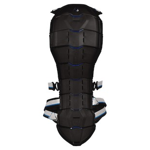 Tryonic See+ Back Protector