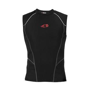 EVS CTR Cooling Vest