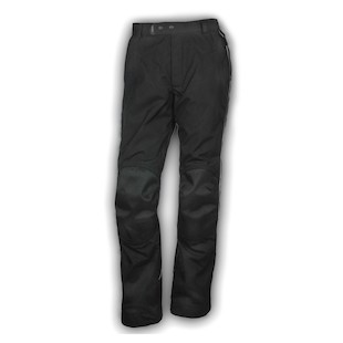 Olympia Women's Pro Max 2 Over Pants