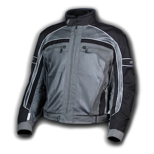 Olympia Airglide 3 Jacket