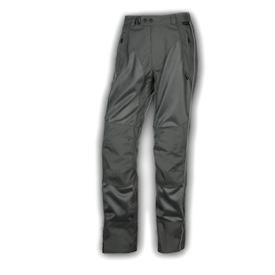 Olympia Airglide 3 Pants