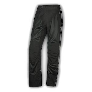 Olympia Airglide 3 Pants (Size 40 Only)