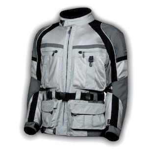 Olympia Moab Jacket