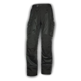 Olympia Recon 3 Mesh Pants
