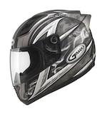 GMax GM69 Crusader 2 Helmet
