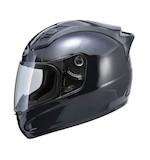 GMax GM69 Helmet
