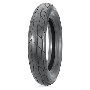 Avon AM20 TT Front Race Tires