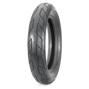Avon AM20 TT Front Race Tires