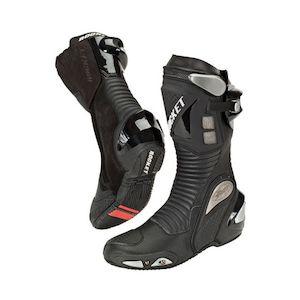 Joe Rocket Speedmaster 3.0 Boots