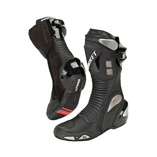 Joe Rocket Speedmaster 3.0 Boots