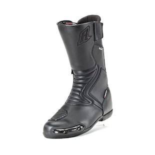 Joe Rocket Sonic R Boots