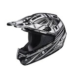 HJC CS-MX Stagger Helmet