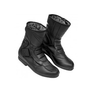 Teknic Women's Stinger Waterproof Boots