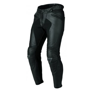 Dainese Women's Spartan 66 Leather Pants