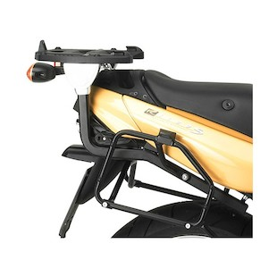 Givi F681 Specific Monorack Arms R1100S 1997-2006