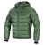 Dainese Everest Evo Down Jacket - Bronze Green