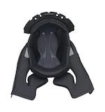 Scorpion EXO-700 Helmet Liner