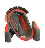 Scorpion EXO-700 Helmet Liner - (Size XS Only)