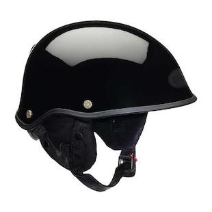 Bell Drifter DLX Helmet - Solid